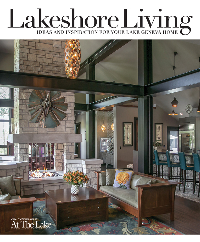 COVER_LG_LakeshoreLivingWT17