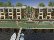 A Look at Waubesa Shores Condominiums