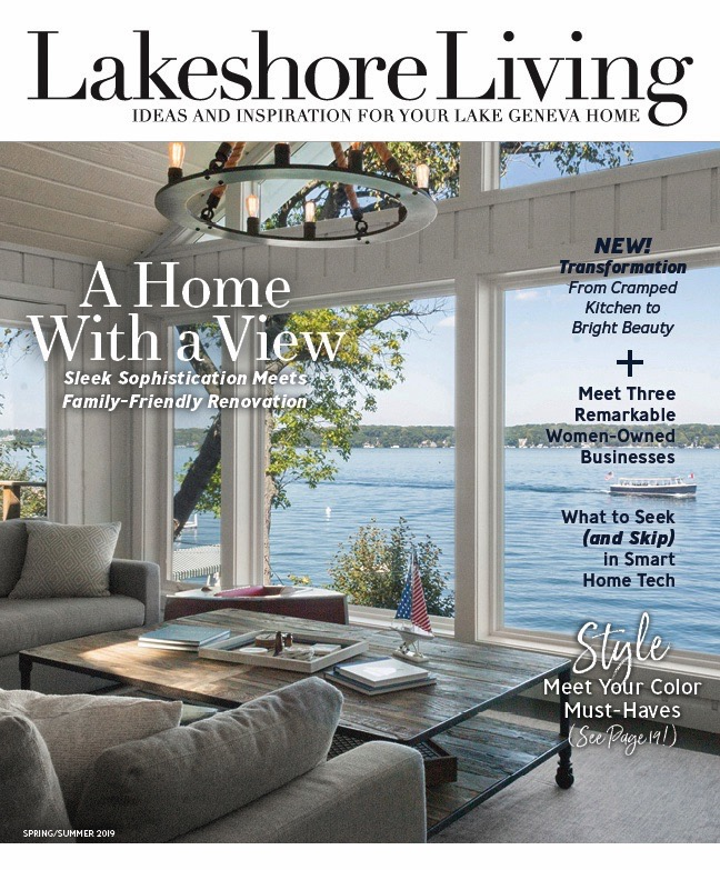CVR_LG_LakeshoreLiving_SPSU19