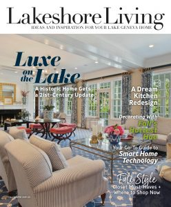 LG_LakeshoreLiving_FAWT1920
