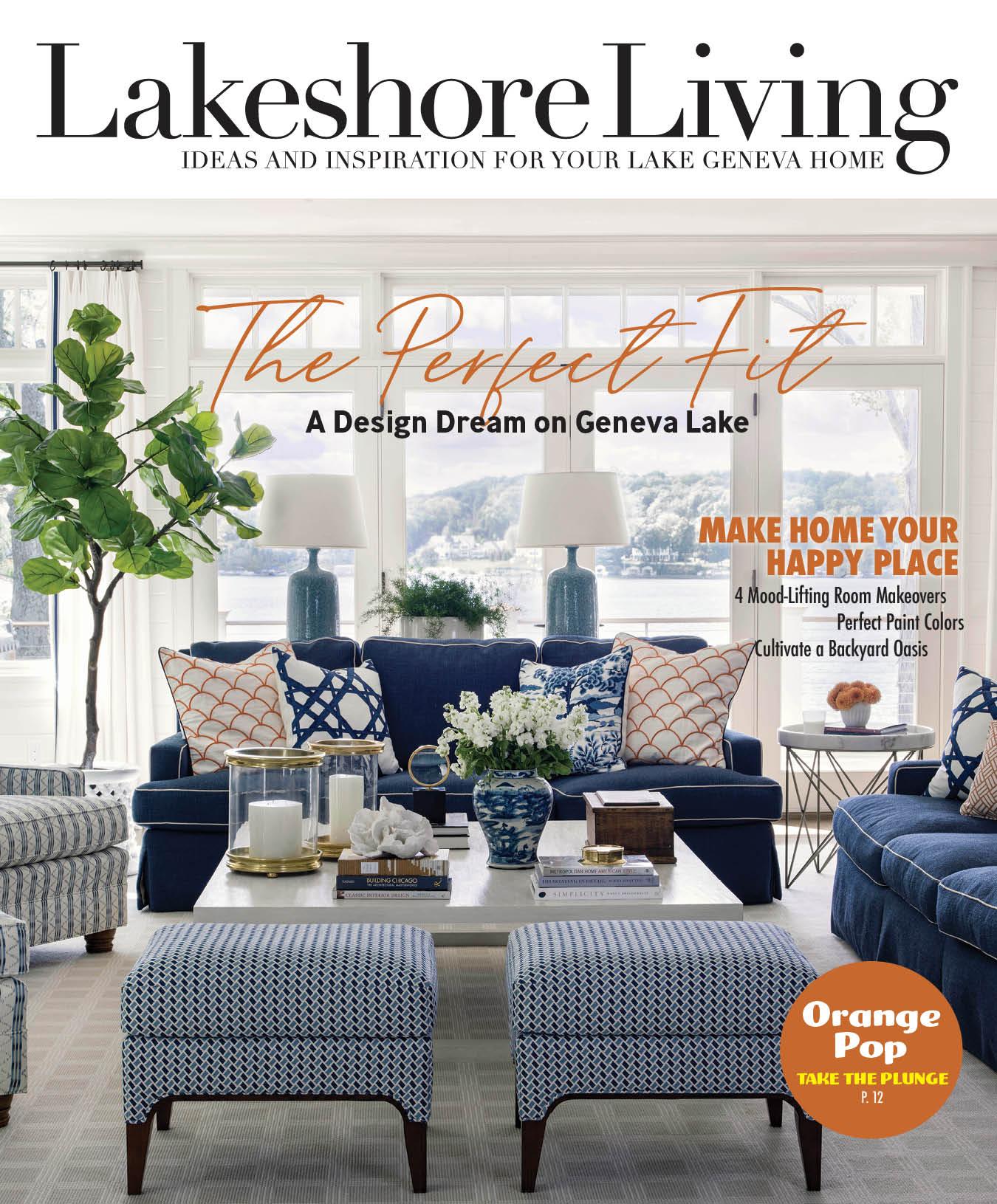 COVER_LG_LakeshoreLiving_SPSU20